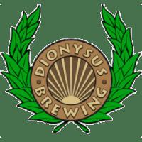 dionysusBrewingCompany_