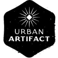 urbanArtifact_