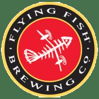 flyingFishBrewingCo._