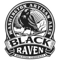 blackRavenBrewingCompany_