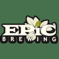 epicBrewingCo_