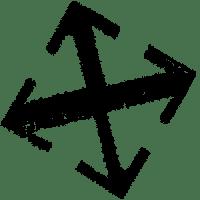 cruxFermentationProject_