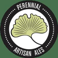 perennialArtisanAles_