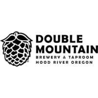 doubleMountainBrewery_
