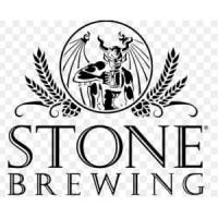 stoneBrewing_