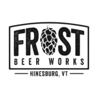 frostBeerWorks_