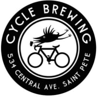 cycleBrewing_