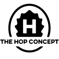 theHopConcept_