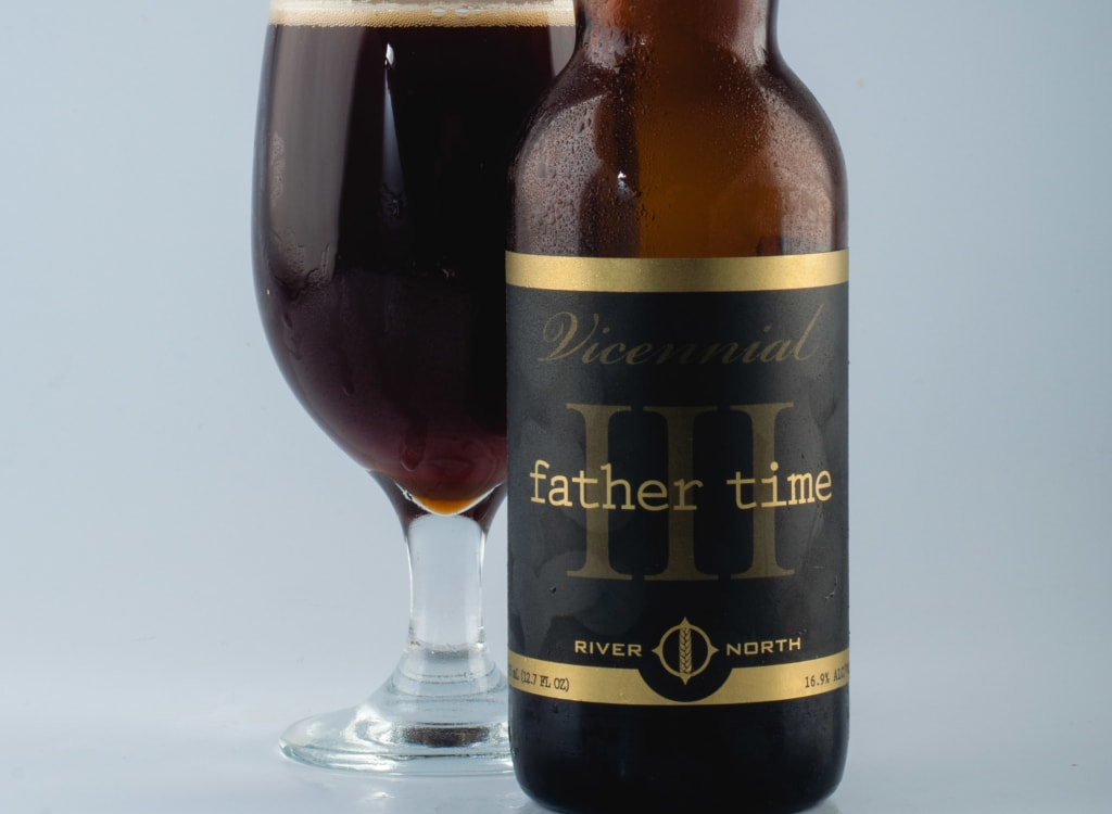 riverNorthBrewery_vicennial:FatherTime