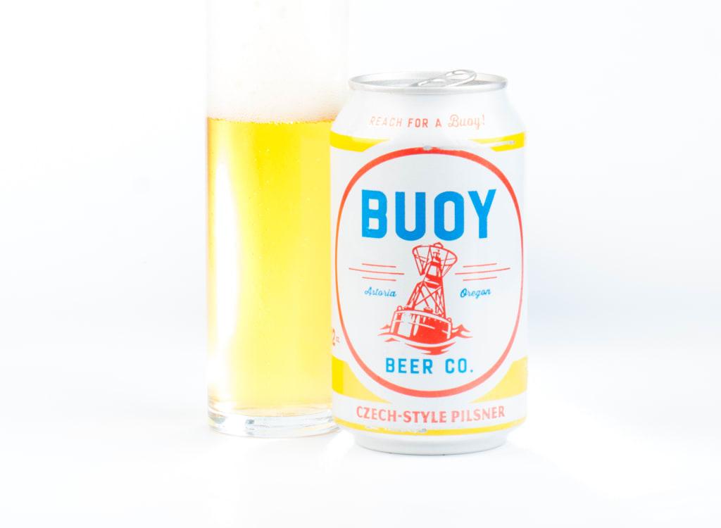 buoyBeerCompany_czechPilsner