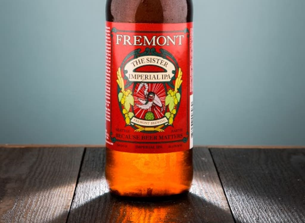 fremontBrewing_theSister(2017)