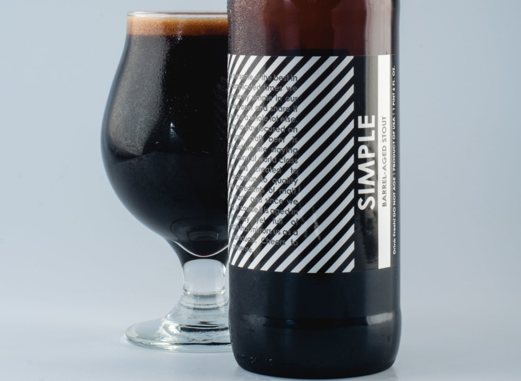 cycleBrewing_simple