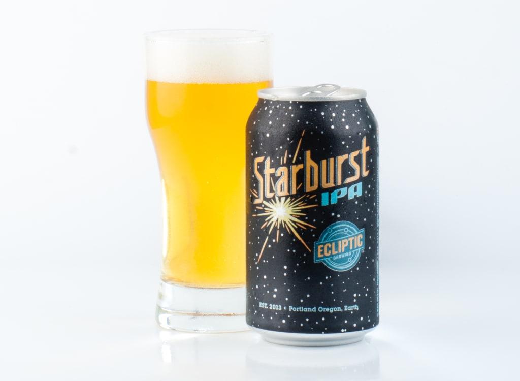 eclipticBrewing_starburst