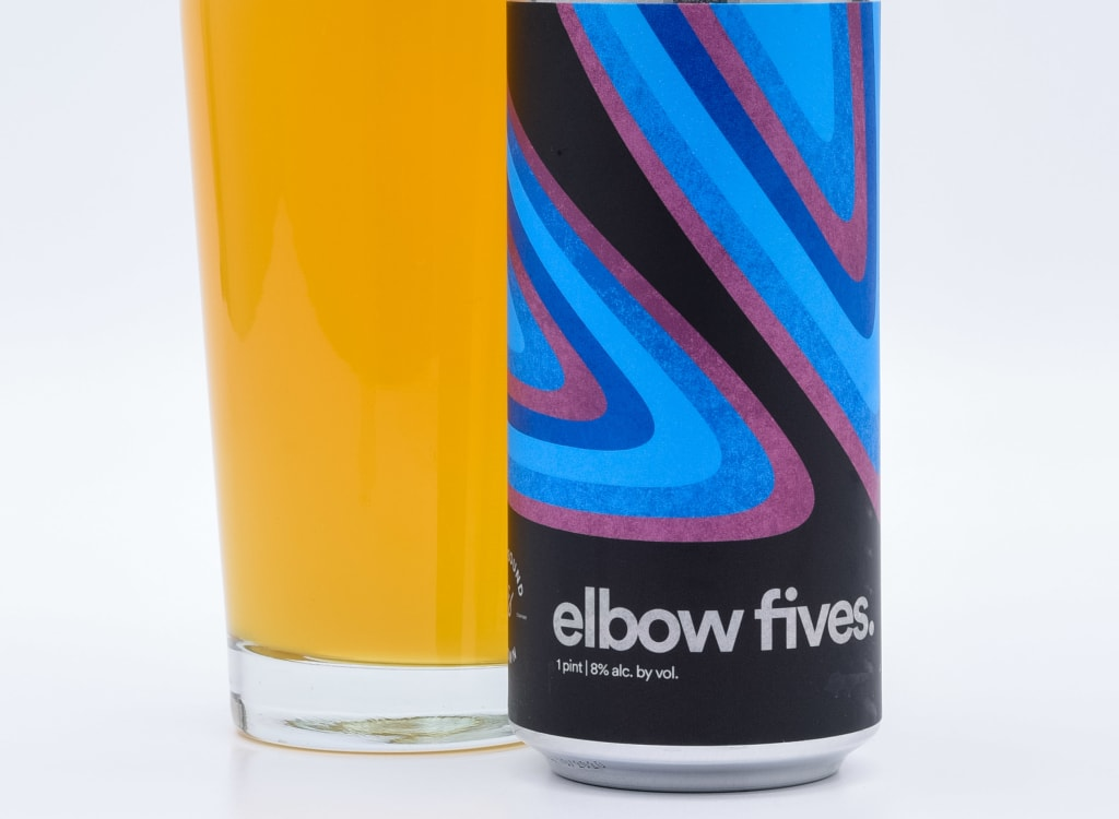 westbound&Down_elbowFives