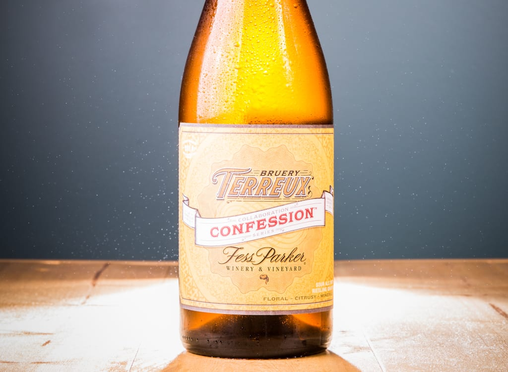 theBruery_collaborationSeries:ConfessionSourAle