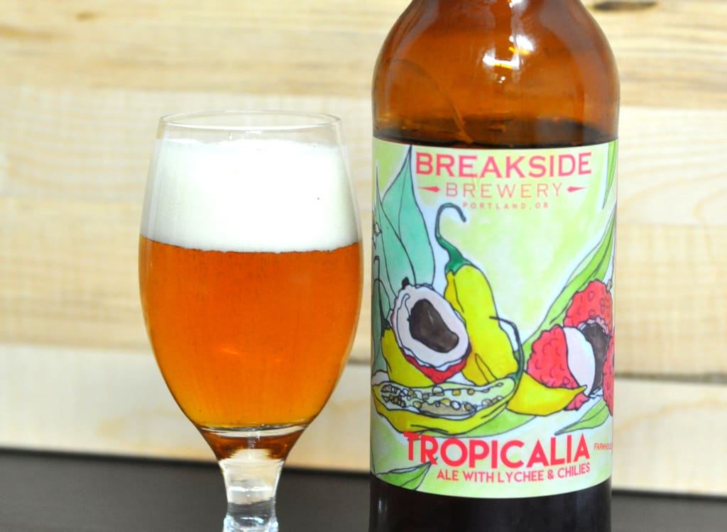 breaksideBrewery_tropicalia