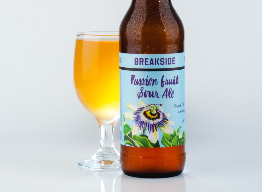breaksideBrewery_passionfruitSour(2017)
