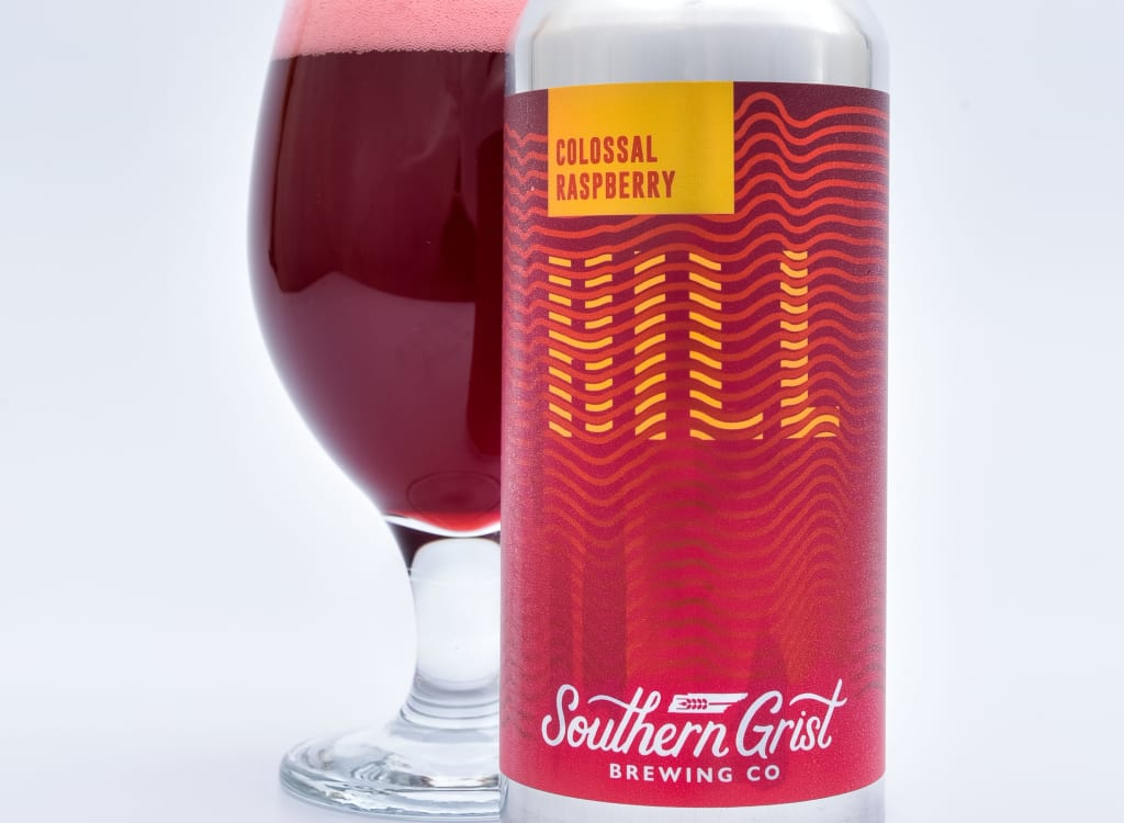 southernGristBrewingCompany_colossalRaspberryHill