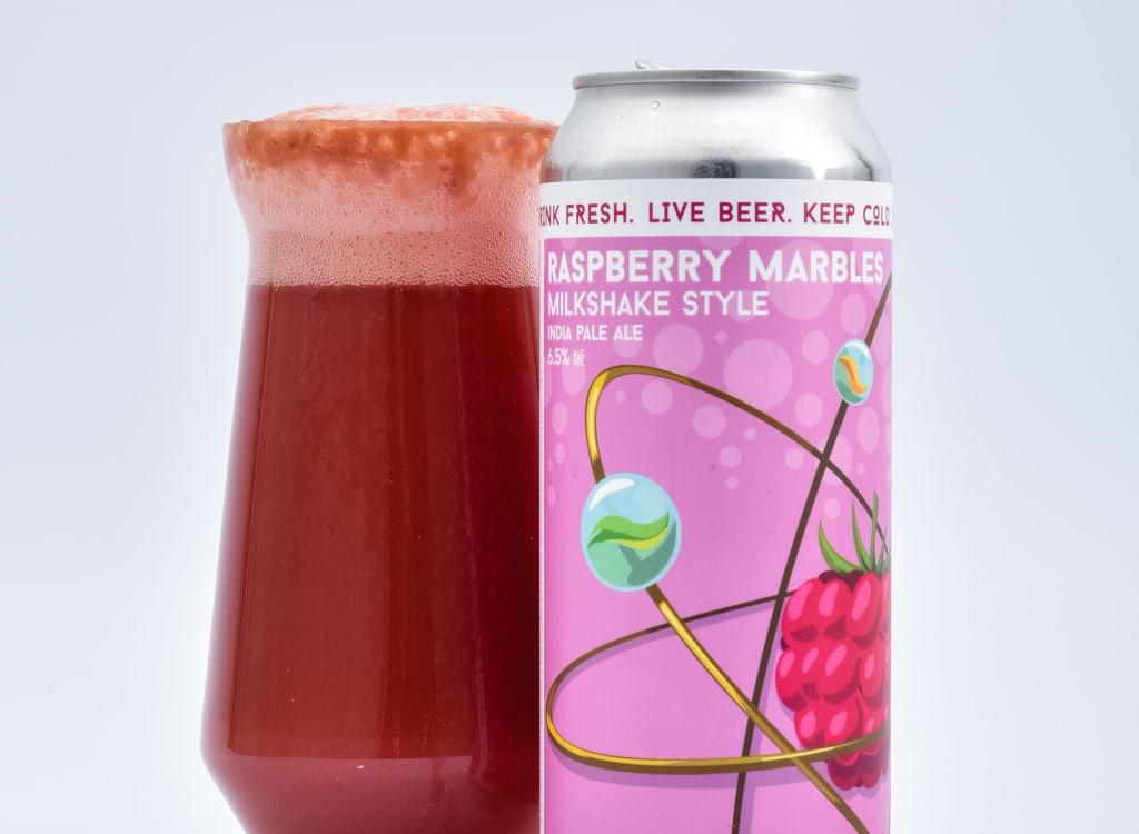moreBrewingCompany_raspberryMarbles