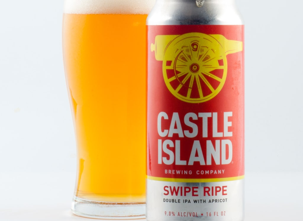 castleIslandBrewingCompany_swipeRipe