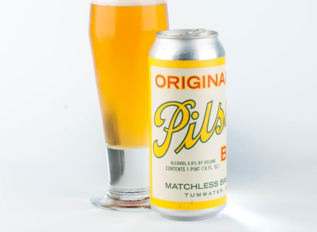 matchlessBrewing_originalPilsner