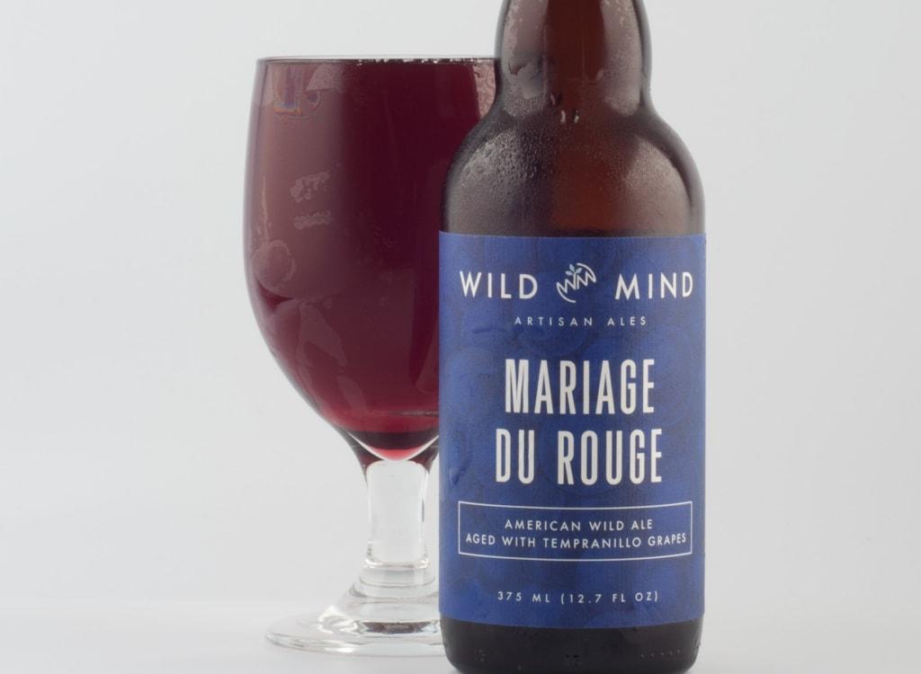 wildMindArtisanAles_mariageduRouge