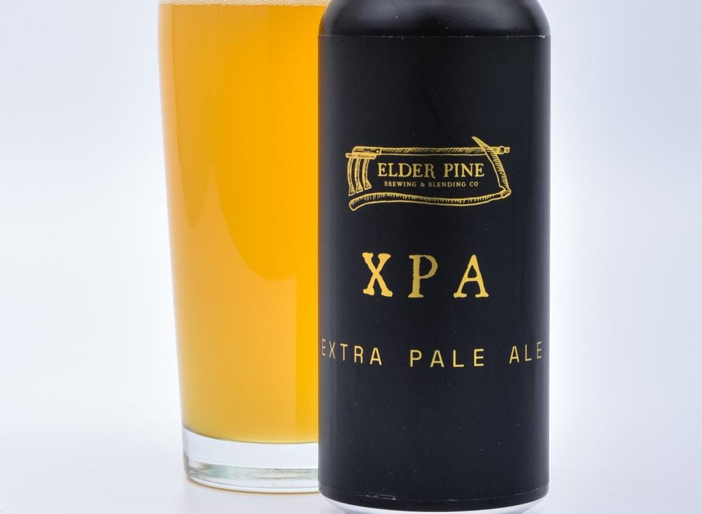 elderPineBrewing&Blending_xPA
