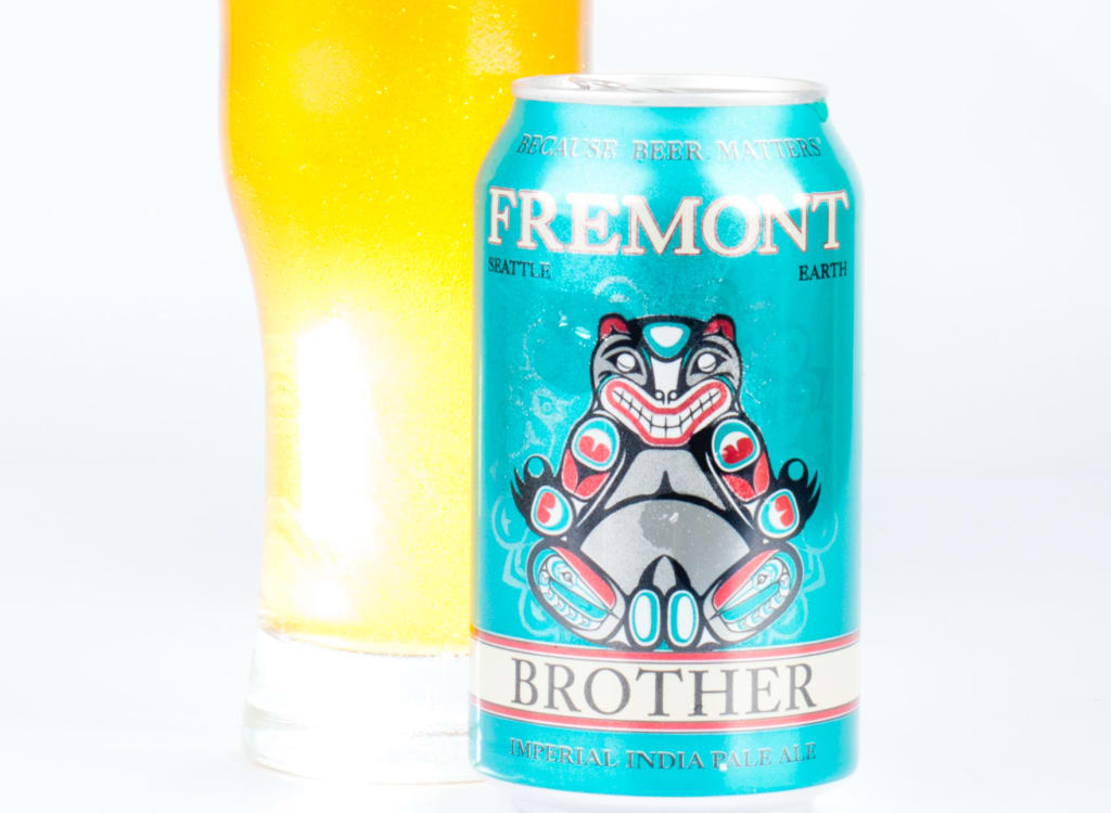 fremontBrewing_theBrother