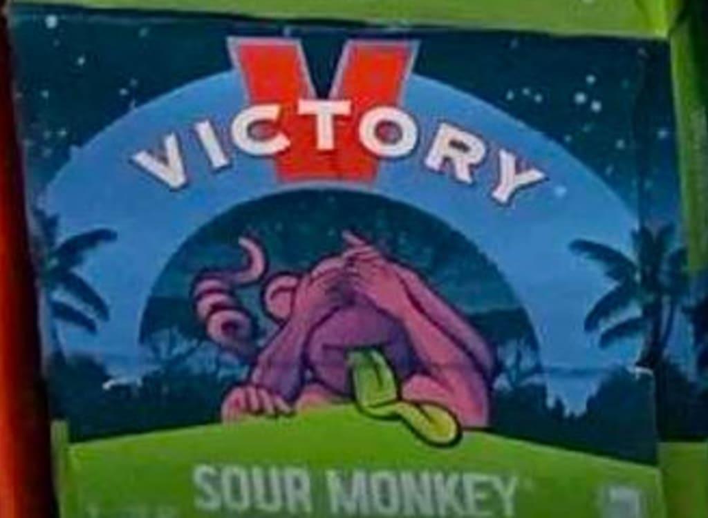 victoryBrewingCompany_sourMonkey