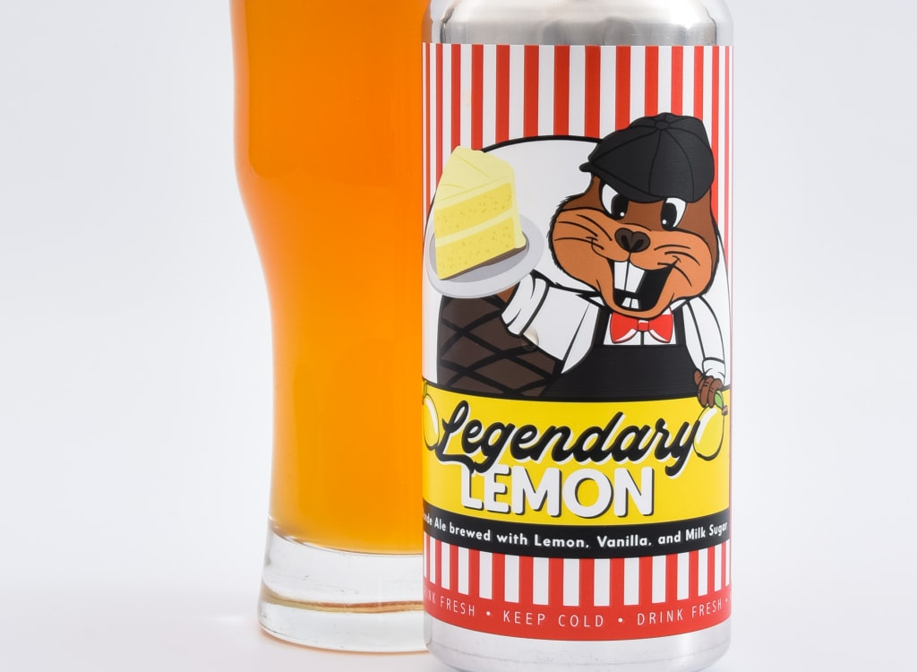 lilBeaverBrewery_legendaryLemon