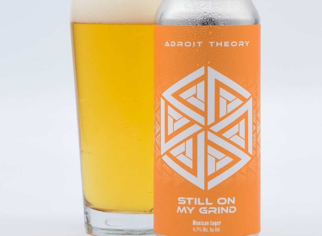 adroitTheoryBrewingCompany_stillonmyGrind[Ghost849]