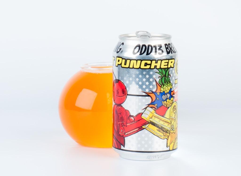 odd13Brewing_fruitPuncher
