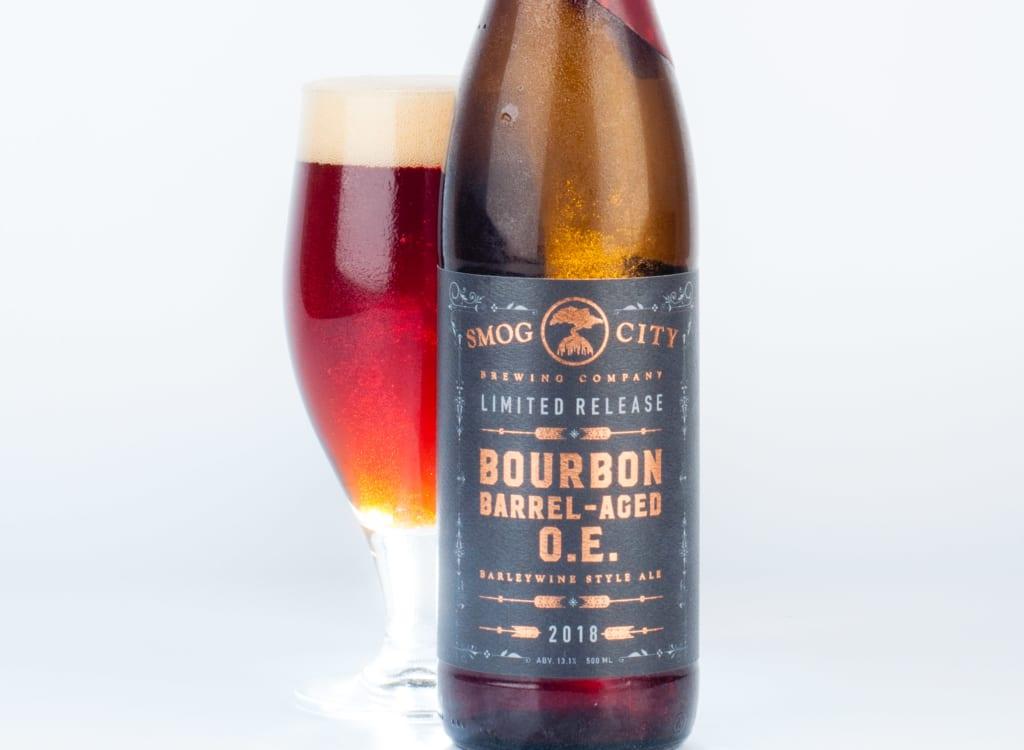 smogCityBrewing_bourbonOE