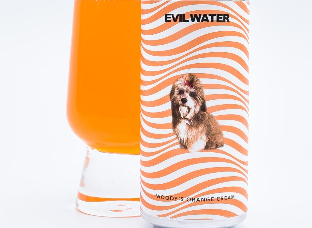 evilTwinBrewingNYC_eVILWATER-WOODY'SORANGECREAM