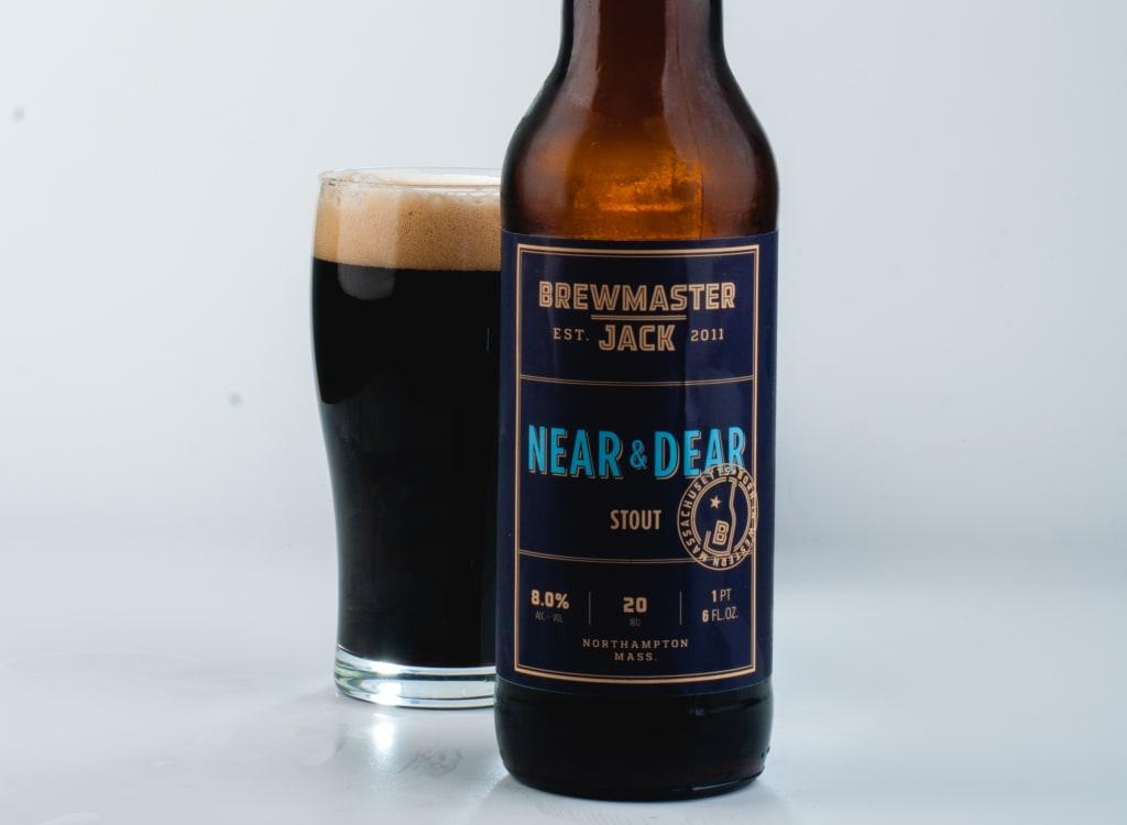 brewmasterJack_near&Dear