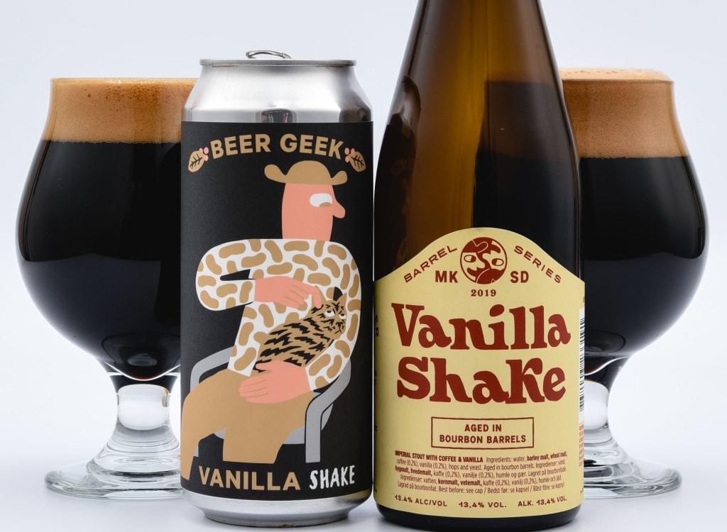 mikkellerBrewingSanDiego_beerGeekVanillaShakeBarrel-AgedBourbon