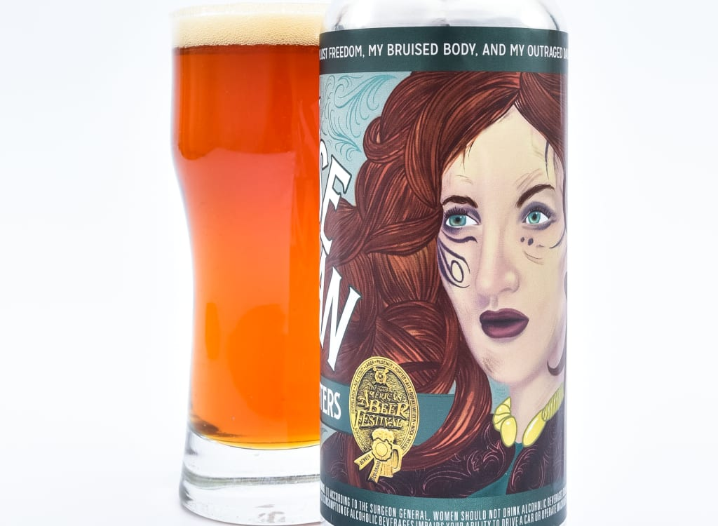 wiseManBrewing_outragedDaughters