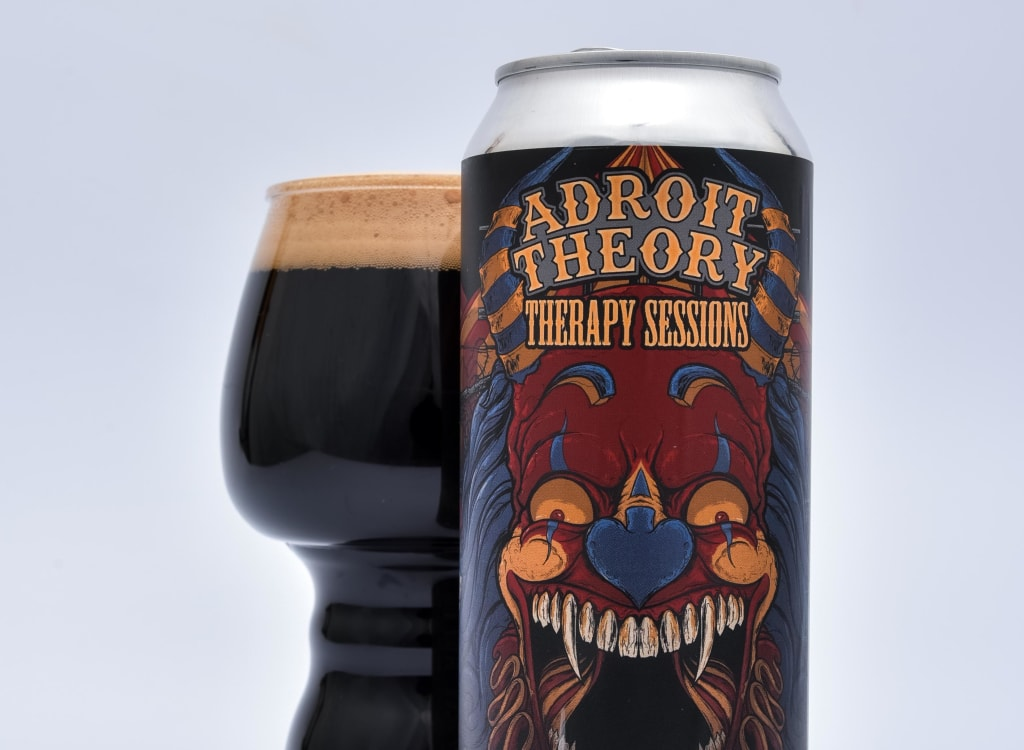 adroitTheoryBrewingCompany_therapySessions(Ghost984)