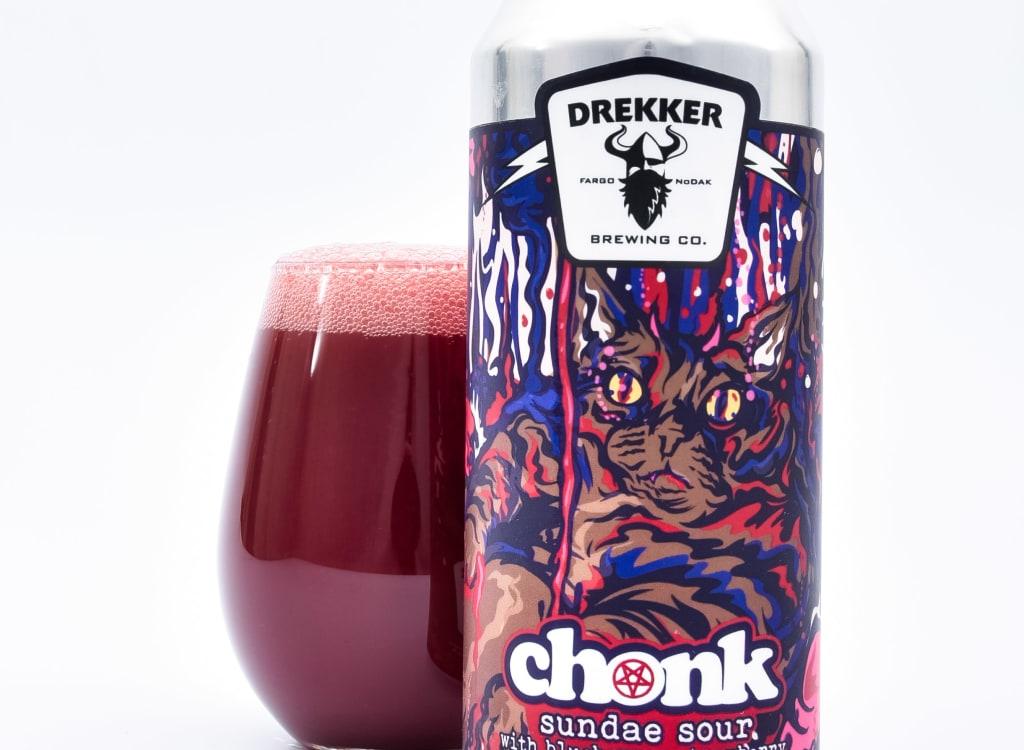 drekkerBrewingCompany_cHONK-Blueberry,Raspberry,Strawberry&Chocolate