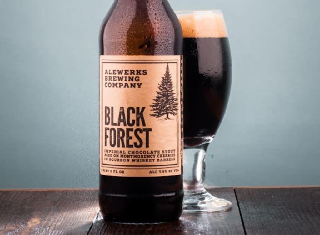 alewerksBrewingCompany_blackForest