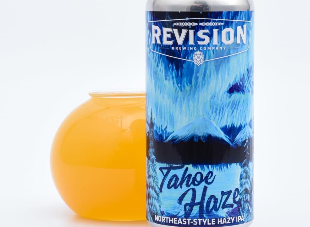 revisionBrewingCompany_tahoeHaze