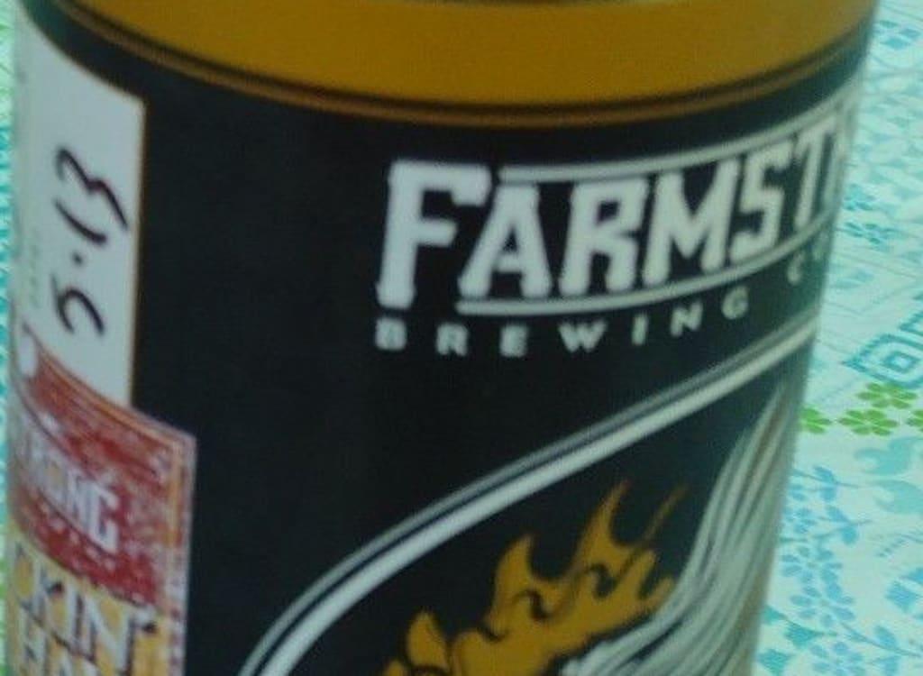 farmstrongBrewingCompany_stackin'HayKEG