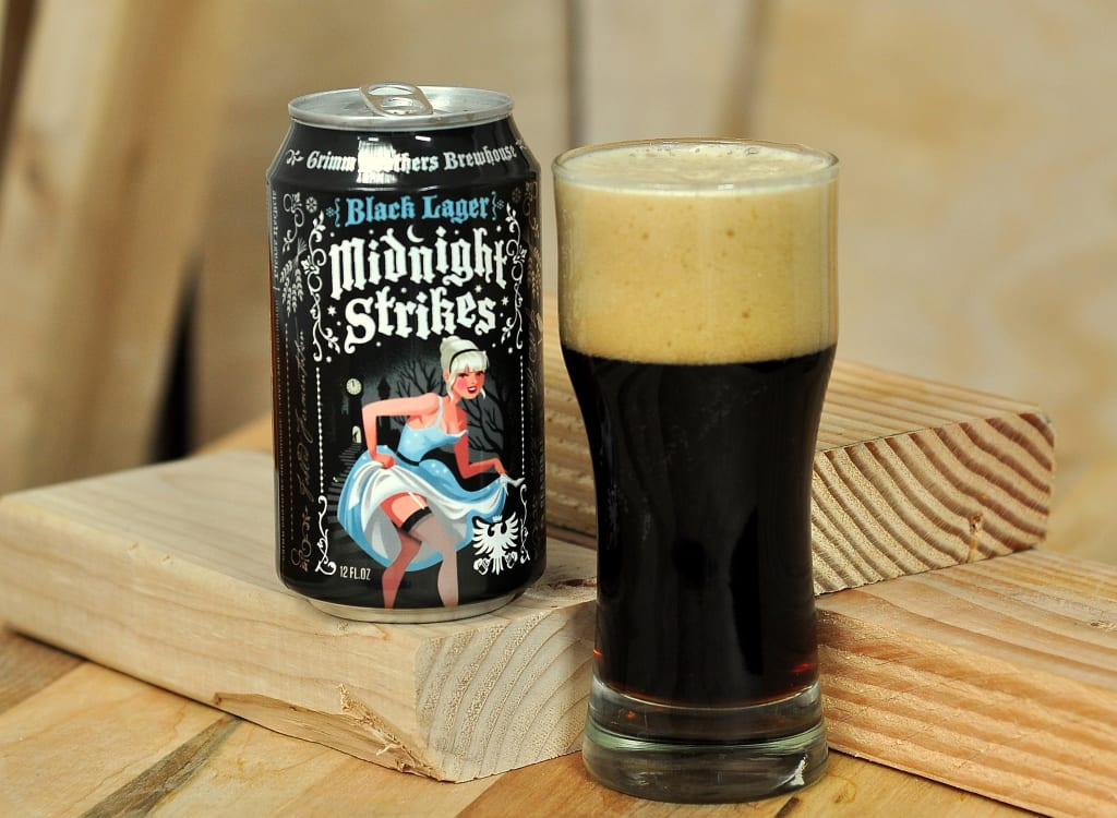 grimmBrothersBrewhouse_midnightStrikes