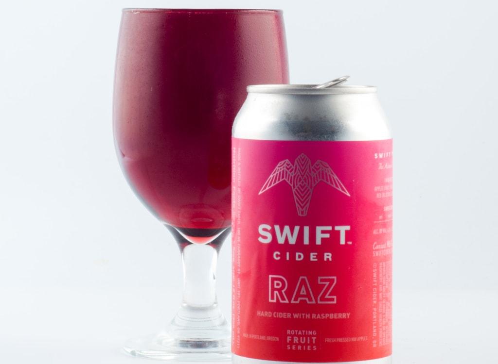 swiftCider_raspberry