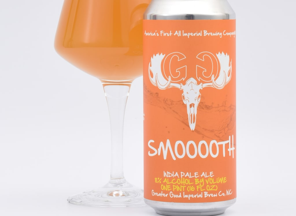 greaterGoodImperialBrewingCompany_apricot&PassionfruitDDHSMOOOOTH