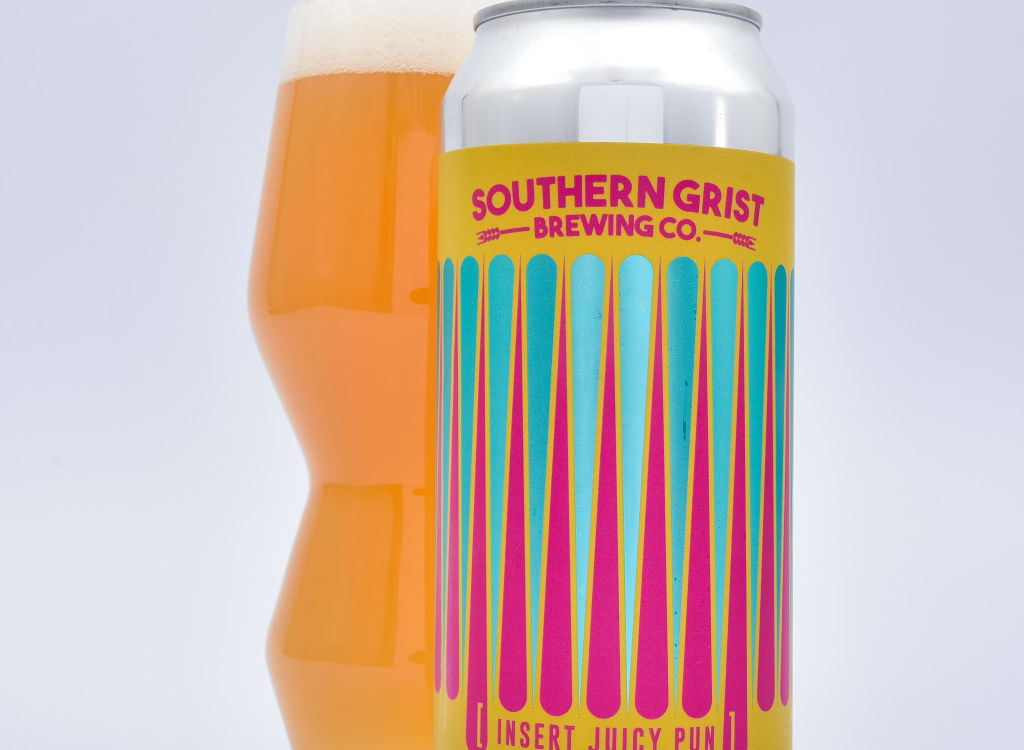 southernGristBrewingCompany_[InsertJuicyPun]