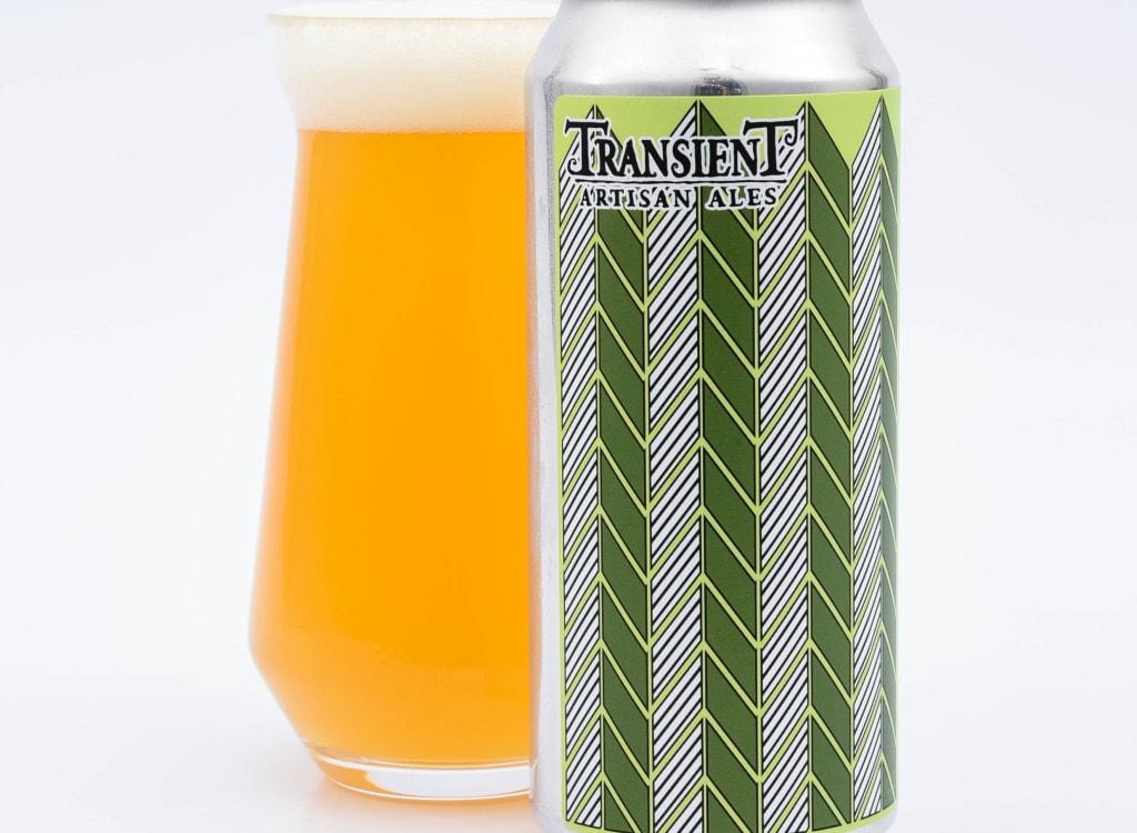 transientArtisanAles_cromulent