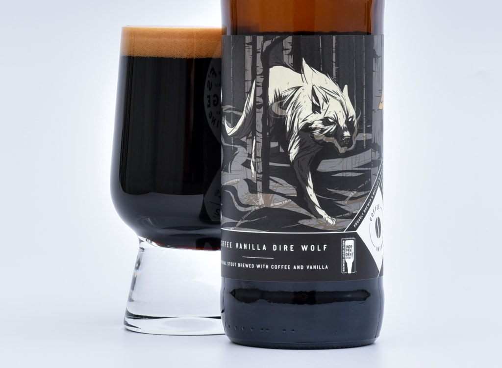 wolf'sRidgeBrewing_coffeeVanillaDireWolf