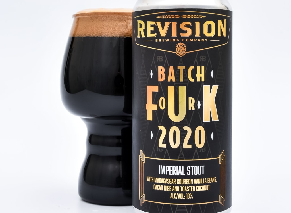 revisionBrewingCompany_batchFOURK2020