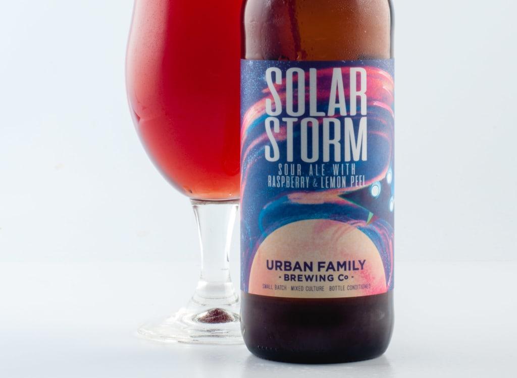 urbanFamilyBrewing_solarStorm